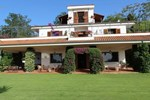 Holiday Home Conte Ricadi