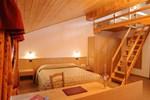 Hotel Petit Tournalin