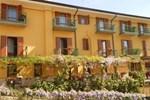 Hotel Montebaldina