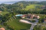 Garda Hill