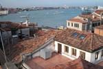Мини-отель Bed & Venice - Casa per Ferie la Pietà