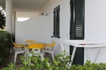 Holiday Home Gattoquattro San Nicola' Di Ricadi