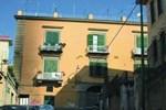 Apartment Casa Delfina Napoli