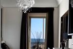 Отель Partenope Relais