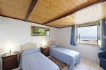 Holiday Home Lucia Praiano