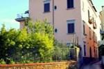 Апартаменты Residence La Marinella