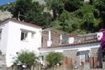 Гостевой дом Villa Palomba