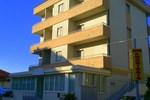 Beach Suite Hotel