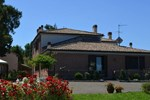 Holiday Home Alessandro Montegridolfo