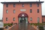 Отель Hotel Hyknusa