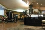 Отель Vip Hotel Nova