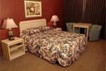 Отель Shilo Inn Hotel & Suites - Eugene