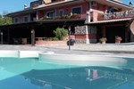 Holiday Home Gavaccia Monterotondo