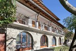 Holiday Home Archi Tre Gravedona
