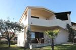 Апартаменты Residence La Costa1
