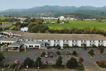 Отель Shilo Inn Suites Hotel - Tillamook
