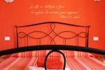 Мини-отель B&B L'alba Nel Golfo