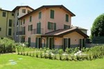 Holiday Home Maderno Toscolano Maderno