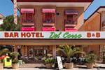 Hotel Del Corso