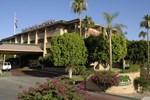 Shilo Inn Hotel & Suites - Yuma