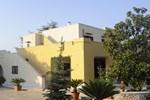 Мини-отель Villa Madia