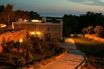 Отель Hotel Masseria Fontanelle
