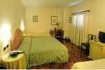 Terra Natia Hotel