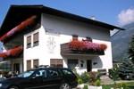 Мини-отель Pension Tannenhof