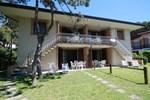 Апартаменты Villa Fidia