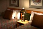 Отель Westmark Inn Beaver Creek