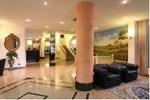 Отель Hotel Aggravi