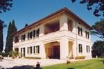 Отель La Casalta