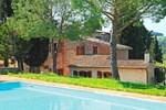 Апартаменты Apartment Il Forno Montelupo Fiorentino