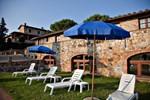Отель Holiday Home Il Pratale Secondo Tavarnelle Val Di Pesa