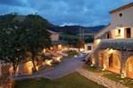 Отель Il Borgo Della Marinella