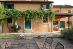 Holiday Home Belvedere Adige Pescantina