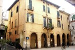 Holiday Home Giulietta Verona