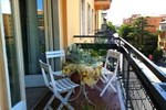 Apartment Giulia Verona