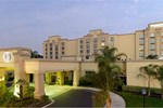 Отель DoubleTree by Hilton Los Angeles/Commerce