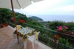 Holiday Home Mare Azzurro Massa Lubrense