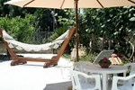 Holiday Home Antolusa Massa Lubrense