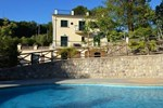 Holiday Home Barsimeo Sant Agata Sui Due Golfi
