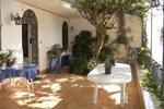 Apartment Focena Ravello