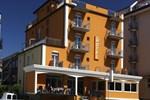 Отель Hotel Berenice