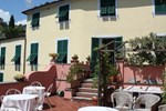 Мини-отель L'Antico Borgo B&B