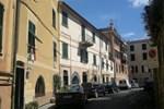 Гостевой дом B&B Sant'Andrea