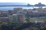 Апартаменты Resort Isola Rossa