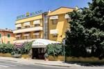 Отель Mannu Hotel