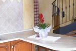 Мини-отель B&B Belvedere