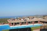 Centro Vacanze Cugnana Verde